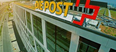 Graubünden entscheidet sich für E-Voting der Post