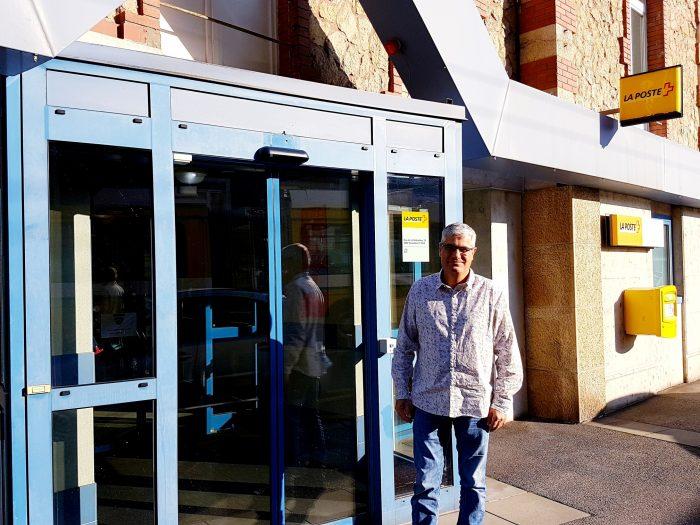 Die Filiale mit der Partnerin Foyer Handicap existiert seit Juni 2007.