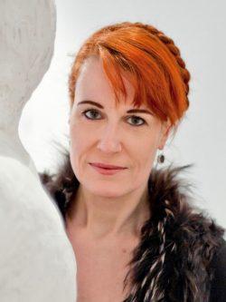 Mara Kraus: «Und dann ruft ein echter Mensch zurück und gibt ein Feedback.»