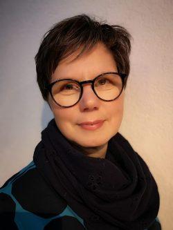 Eliane Kolly: «Esperienze come queste non si dimenticano».