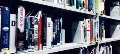 Faim de médias malgré le corona: le semi-confinement a donné des ailes au service de livraison des livres de la bibliothèque municipale de Bâle