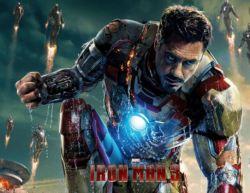 Non spaventatevi se la prossima volta troverete alla porta «Iron Man» anziché il postino: la Posta sta verificando se gli esoscheletri sono impiegabili nell'attività postale quotidiana e se facilitano il lavoro del personale.